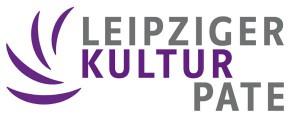Kulturpate