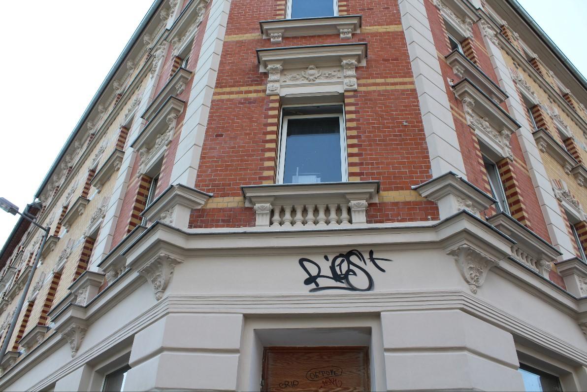 Hausprojekt Plaque e.V.
